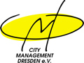 City Management Dresden e.V.